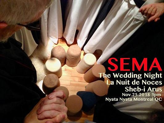 Sema The Wedding Night.jpg