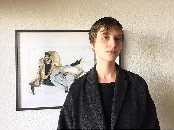 Klara du Plessis.jpg