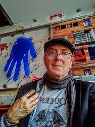 David Bateman.jpg