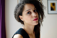 Chloé Savoie-Bernard.jpg