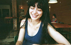 MarcelaHuerta.jpg