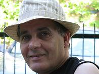 Salah El Khalfa Beddiari.JPG