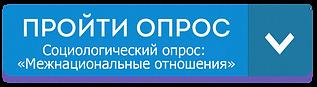 702bd6810be66e4b8817125a5fdb22f7-1130x27