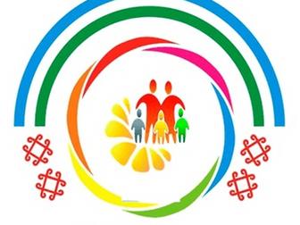 Открыт приём заявок на конкурс семейного народного творчества «Ғаиләм минең ҡәлгәм» («Семья – моя кр
