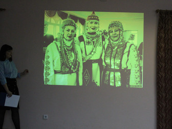 Мы- дети Башкортостана