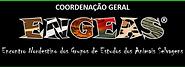 ENGEAS.png