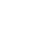 Virus Outline Icon-01-01.png
