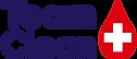 Team Clean Logo-01.png