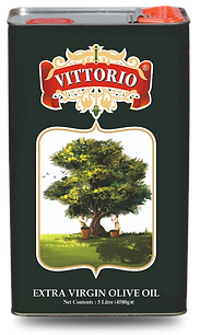 Extra Virgin Olive Oil - tin.png