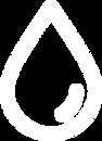Liquid Based-01.png