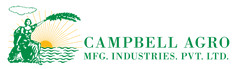 Campbell_Agro_Logo-01.png