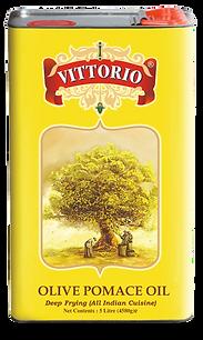 Pomace Olive Oil - Tin.png