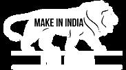 Make in india logo-01.png
