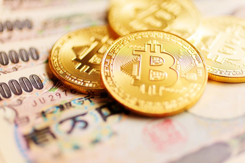 仮想通貨をもう一度考える