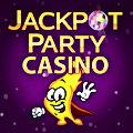 jackpot P{arty logo.jpg