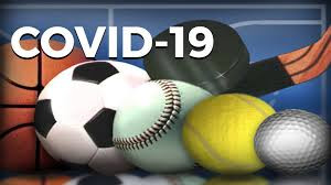 All Bets Are Off - Can sports betting innovate its way out of the COVID-19 shut down?