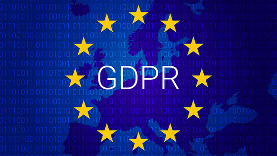 The EU's General Data Protection Regulation (GDPR) is coming on the 25th May 2018 - so how will