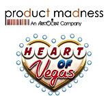 HoV PM logos.jpg