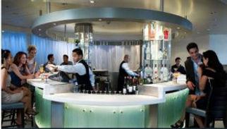 Martini Bar.JPG
