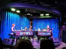 howl at the moon.jfif