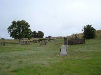 1294640134-pioneer_cemetery.jpg
