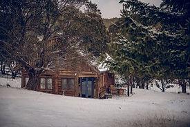 Kallarroo Cottage 2.jpg
