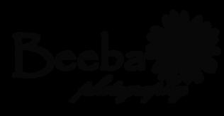 Beeba Photography logo.png
