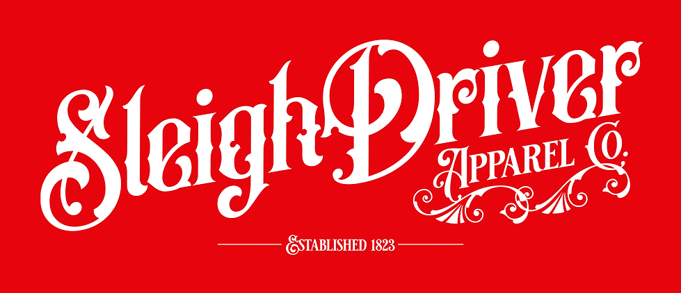 SleighDriver Apparel-Banner.png