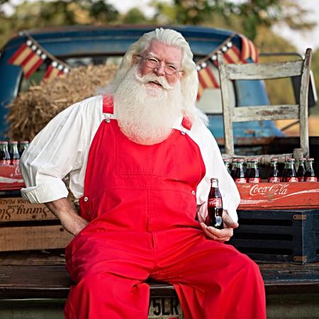 Santa_coke.jpg