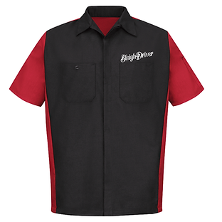 SleighDriver-TwoTone-front.png