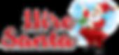 hire-santa-logo.png