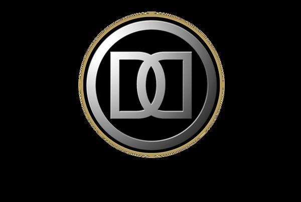 Derek Dugan Creative Logo