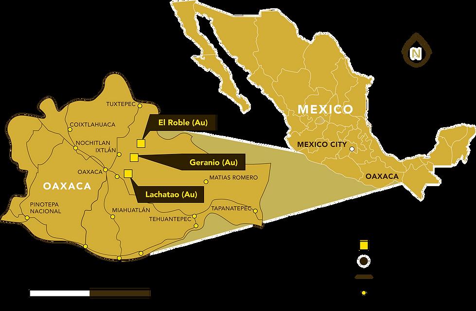 Roble, Geranio, Lachatao V2 Map.png