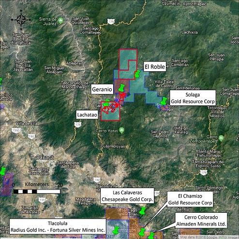 Lachatao Map Detail.jpg