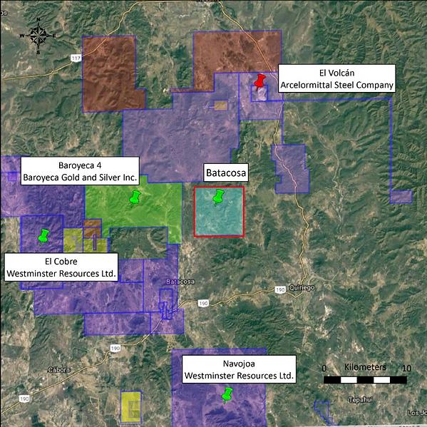 Btacosa Map Detail.png