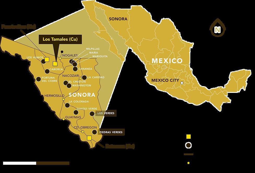 Los Tamales V2 Map.png
