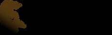Zapata Logo.png