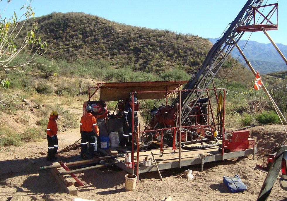 SnRIcardo_Drilling#1.JPG