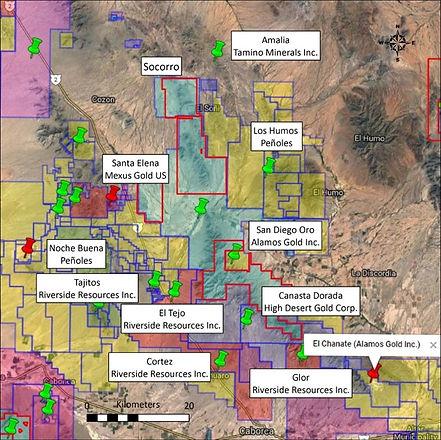 Socorro Map Detail.jpg