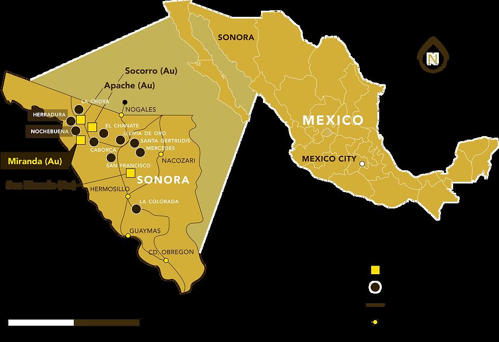 Miranda V2 Map.png