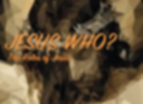 Jesus who1.png
