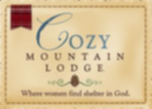 CozyMtnLodge_Logo3_LR.png