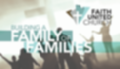 family logo.png