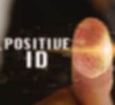 Positive ID Title2.png