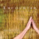 Prem Vidu Sacred Music Artist The Band of Now Devotional Mantra Kirtan Phoenix