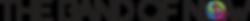 TBON-Horiz-Logo-Simple-300-RGB.png