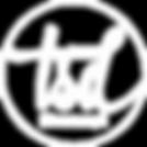 logo-tsd_white.png