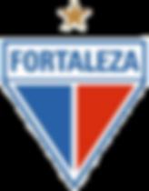 FortalezaEC2019.png