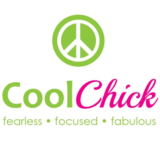 cool chick logo-01