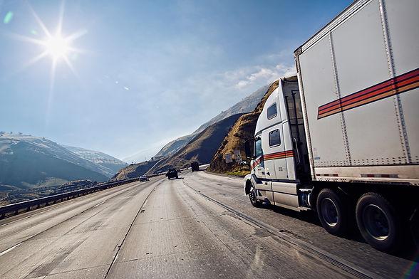 Truck821A0203.jpg